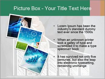 0000073616 PowerPoint Templates - Slide 17