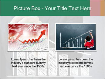 0000073616 PowerPoint Templates - Slide 18