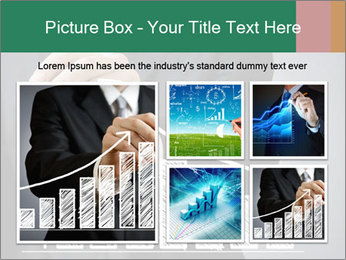 0000073616 PowerPoint Template - Slide 19