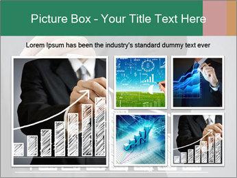 0000073616 PowerPoint Templates - Slide 19