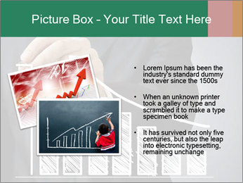 0000073616 PowerPoint Template - Slide 20