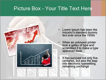 0000073616 PowerPoint Templates - Slide 20