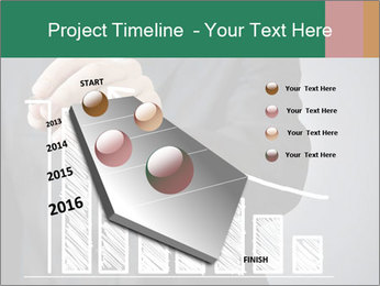 0000073616 PowerPoint Templates - Slide 26