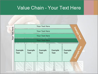 0000073616 PowerPoint Templates - Slide 27