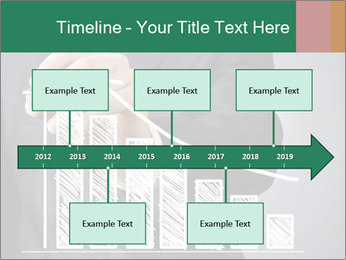 0000073616 PowerPoint Templates - Slide 28