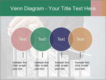 0000073616 PowerPoint Templates - Slide 32