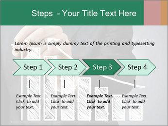 0000073616 PowerPoint Templates - Slide 4