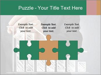 0000073616 PowerPoint Templates - Slide 42