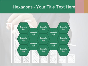 0000073616 PowerPoint Templates - Slide 44