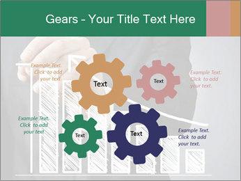 0000073616 PowerPoint Templates - Slide 47