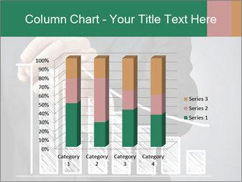 0000073616 PowerPoint Templates - Slide 50