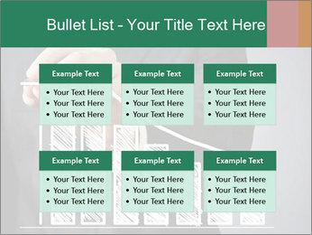 0000073616 PowerPoint Templates - Slide 56