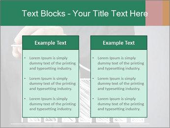 0000073616 PowerPoint Templates - Slide 57