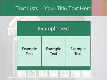 0000073616 PowerPoint Templates - Slide 59