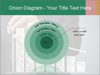 0000073616 PowerPoint Templates - Slide 61