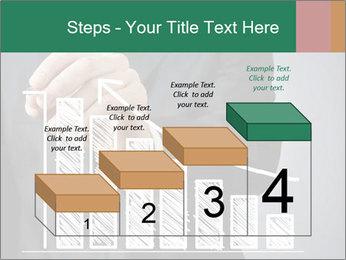 0000073616 PowerPoint Templates - Slide 64
