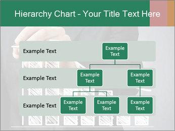 0000073616 PowerPoint Templates - Slide 67