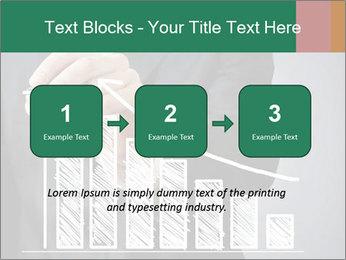 0000073616 PowerPoint Templates - Slide 71