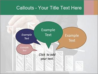 0000073616 PowerPoint Templates - Slide 73