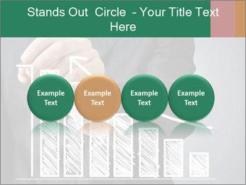 0000073616 PowerPoint Templates - Slide 76