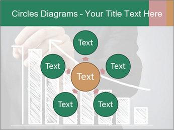 0000073616 PowerPoint Templates - Slide 78