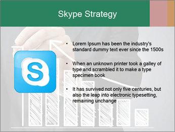 0000073616 PowerPoint Templates - Slide 8