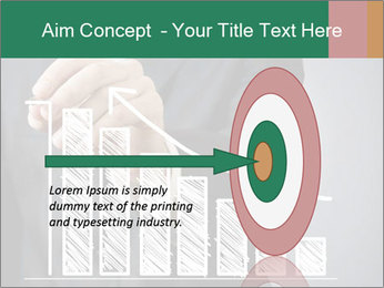 0000073616 PowerPoint Template - Slide 83