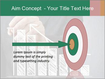 0000073616 PowerPoint Templates - Slide 83