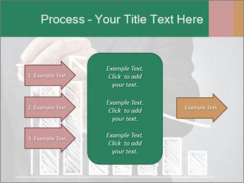 0000073616 PowerPoint Templates - Slide 85