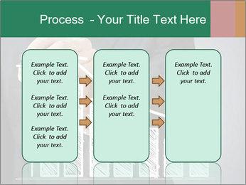 0000073616 PowerPoint Templates - Slide 86