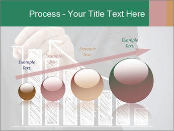 0000073616 PowerPoint Templates - Slide 87
