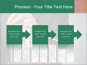 0000073616 PowerPoint Template - Slide 88