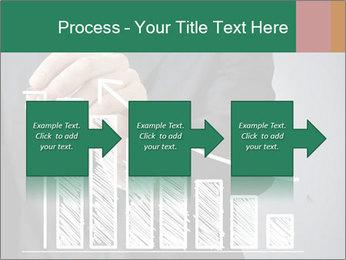 0000073616 PowerPoint Templates - Slide 88