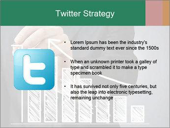 0000073616 PowerPoint Templates - Slide 9