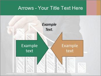0000073616 PowerPoint Templates - Slide 90