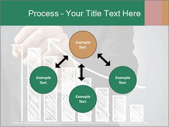 0000073616 PowerPoint Templates - Slide 91