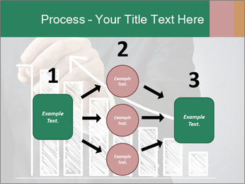 0000073616 PowerPoint Templates - Slide 92