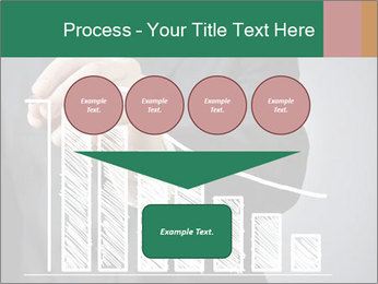 0000073616 PowerPoint Template - Slide 93