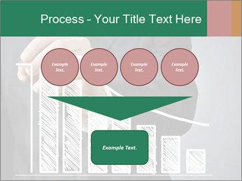 0000073616 PowerPoint Templates - Slide 93