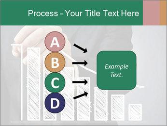 0000073616 PowerPoint Templates - Slide 94