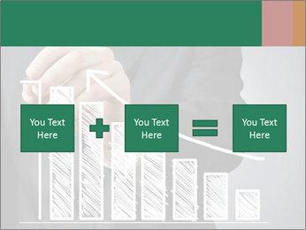 0000073616 PowerPoint Templates - Slide 95