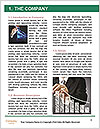 0000073616 Word Templates - Page 3