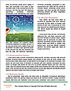 0000073616 Word Template - Page 4