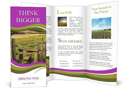 0000073617 Brochure Template