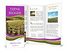 0000073617 Brochure Templates