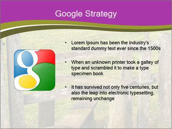 0000073617 PowerPoint Templates - Slide 10