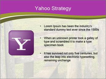 0000073617 PowerPoint Templates - Slide 11