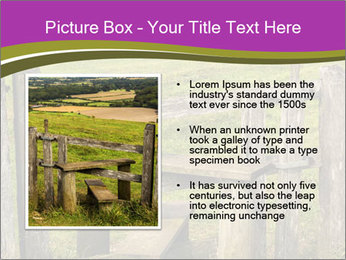 0000073617 PowerPoint Templates - Slide 13