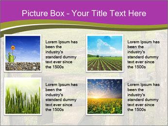 0000073617 PowerPoint Templates - Slide 14