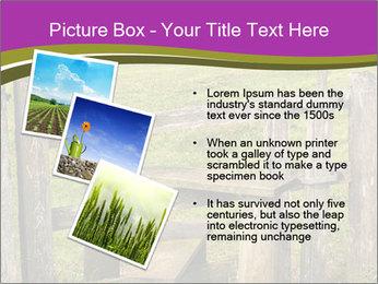 0000073617 PowerPoint Templates - Slide 17